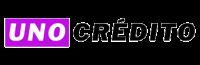 unocredito-logo-web