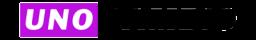 uno-cambio-logo-op