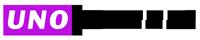 uno-cambio-logo-op2